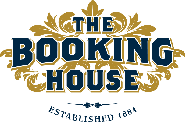 The Booking House Manheim
