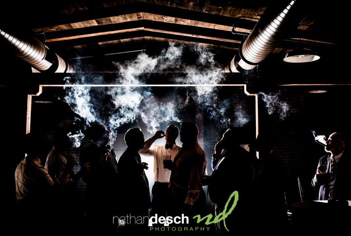 Nathan Desch Photography